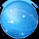 HostNoLimits hosting domain WordPress