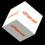 cPanel Hosting WordPress cPanel HostNoLimits