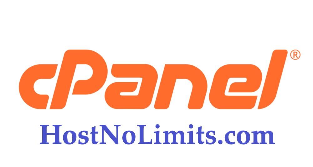 cPanel cPanel Hosting cPanel WordPress