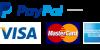 hostnolimits-paypal-visa-mastercard-amex-au-1.png